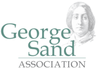The George Sand Association